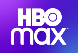 hbo-max:-find-your-next-favorite