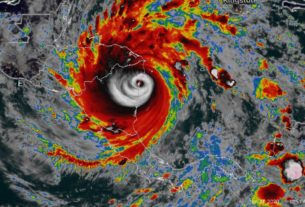 iota-downgraded-to-tropical-storm-after-delivering-catastrophic-conditions-to-the-coast-where-eta-struck