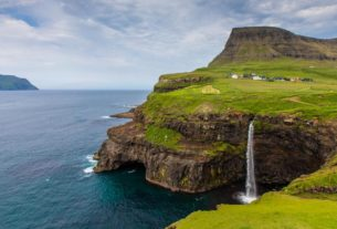 see-lonely-planet's-best-in-travel-picks-for-2021