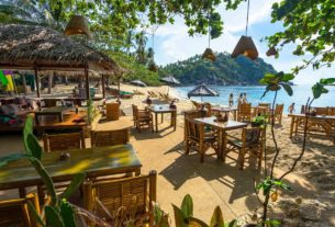 how-a-secretive-hippie-hideaway-in-thailand-transformed-into-a-world-renowned-beach-retreat