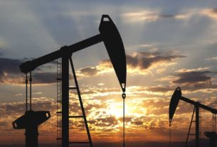 top-oil-stocks-to-watch-in-us.-shale-as-producers-consolidate