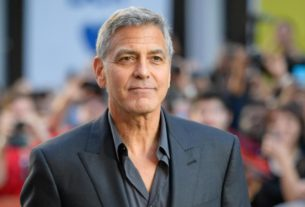 george-clooney-reflects-on-his-frightening-2018-accident