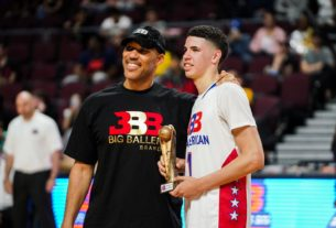 lavar-ball's-dating-comments-for-lamelo-and-his-other-sons-go-viral