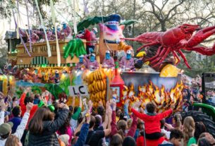 due-to-covid-19,-mardi-gras-parades-are-canceled-in-new-orleans-next-year