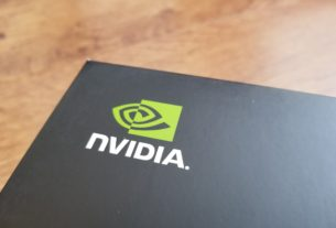 nvidia-earnings:-what-happened-with-nvda