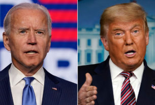 biden-begins-transition-plans-as-trump-refuses-to-concede