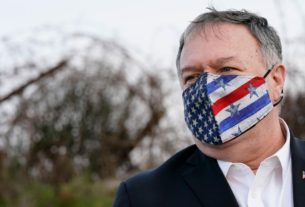 pompeo's-west-bank-trip-would-be-unthinkable-for-any-other-us-secretary-of-state.-but-not-him