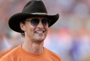 matthew-mcconaughey-hasn't-totally-ruled-out-a-future-in-politics