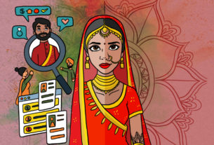 india's-attitude-to-arranged-marriage-is-changing