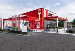 this-is-what-the-kfc-of-the-future-will-look-like