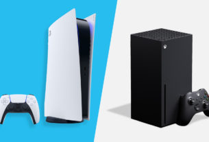 the-playstation-5-and-xbox-series-x-have-been-super-hard-to-find.-that-may-be-on-purpose