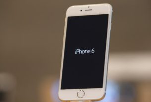 apple-to-pay-$113-million-over-deliberately-slowing-down-iphones