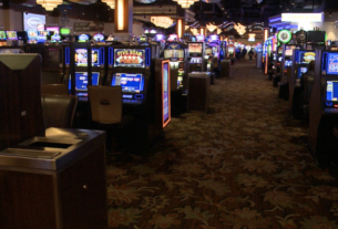 casino-not-required-to-follow-state-orders