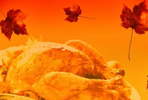 free-thanksgiving-meals-being-provided-around-pa