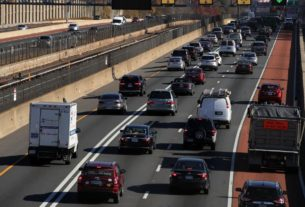 americans-should-not-travel-for-thanksgiving,-cdc-says