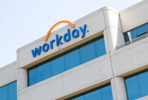 workday-stock-rises-as-earnings-beat,-subscription-revenue-outlook-raised