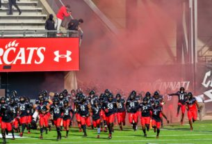 under-armour-exits-yet-another-school-sponsorship-deal-as-part-of-big-shrink