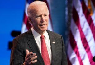 biden-taps-several-long-time-aides-for-white-house-roles