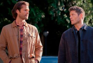 'supernatural'-comes-to-an-emotional-end-on-the-cw