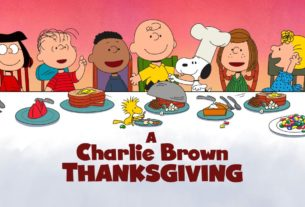 peanuts-holiday-specials-to-air-on-pbs-in-deal-with-apple