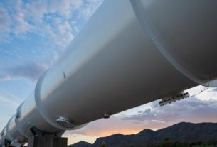 hyperloop-wants-to-change-the-world.-not-everyone's-convinced