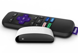 roku-stock-hits-record-high-on-possible-hbo-max-carriage-deal