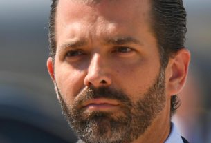 donald-trump-jr.-tests-positive-for-coronavirus