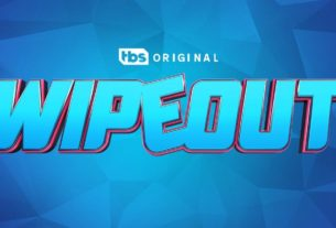 'wipeout'-contestant-dies-after-competing-in-obstacle-course