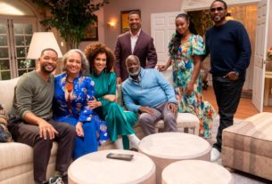 'fresh-prince-of-bel-air'-reunion-gives-all-the-feels