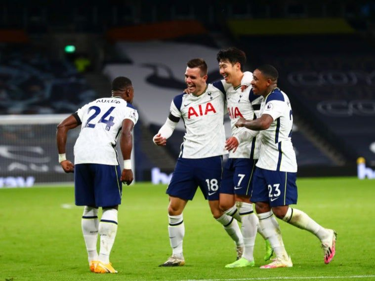 tottenham-vs-manchester-city-live:-result-and-reaction-from-premier-league-fixture-tonight