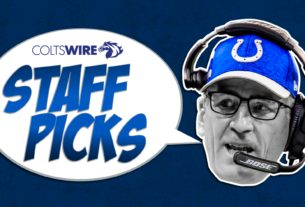 colts-vs.-packers:-staff-picks-and-predictions-for-week-11
