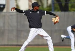 yankees-add-four-players-to-40-man-roster