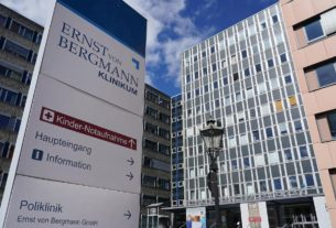 europe's-richest-country-is-running-out-of-icu-beds