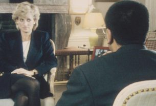 prince-william-welcomes-bbc-investigation-into-princess-diana-interview