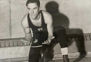 former-wrestling-coach-dies-from-covid-19