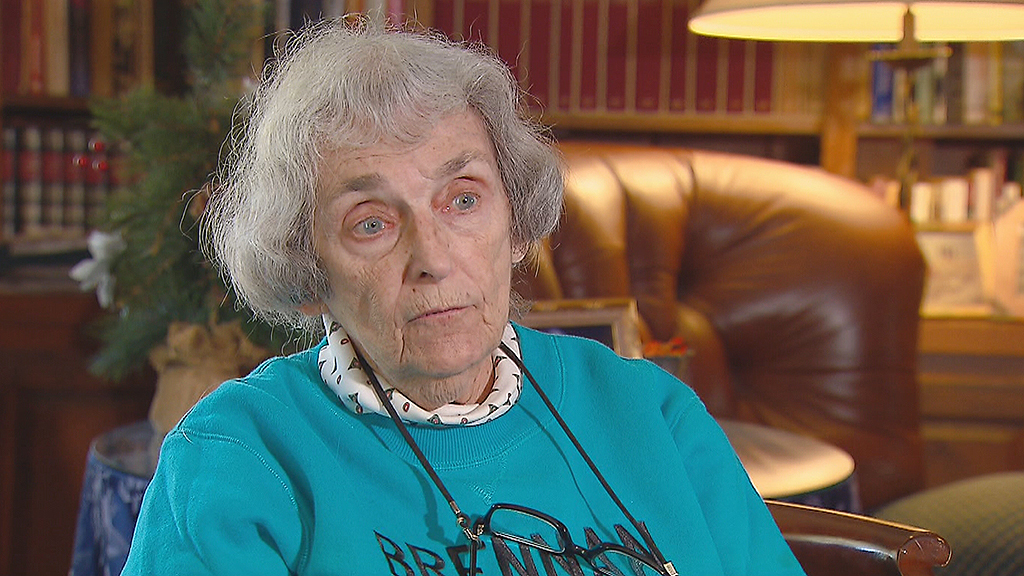 82-year-old-volunteers-for-covid-19-vaccine-trial