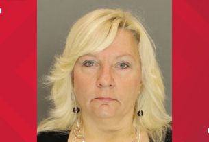 woman-accused-of-embezzling-$60k