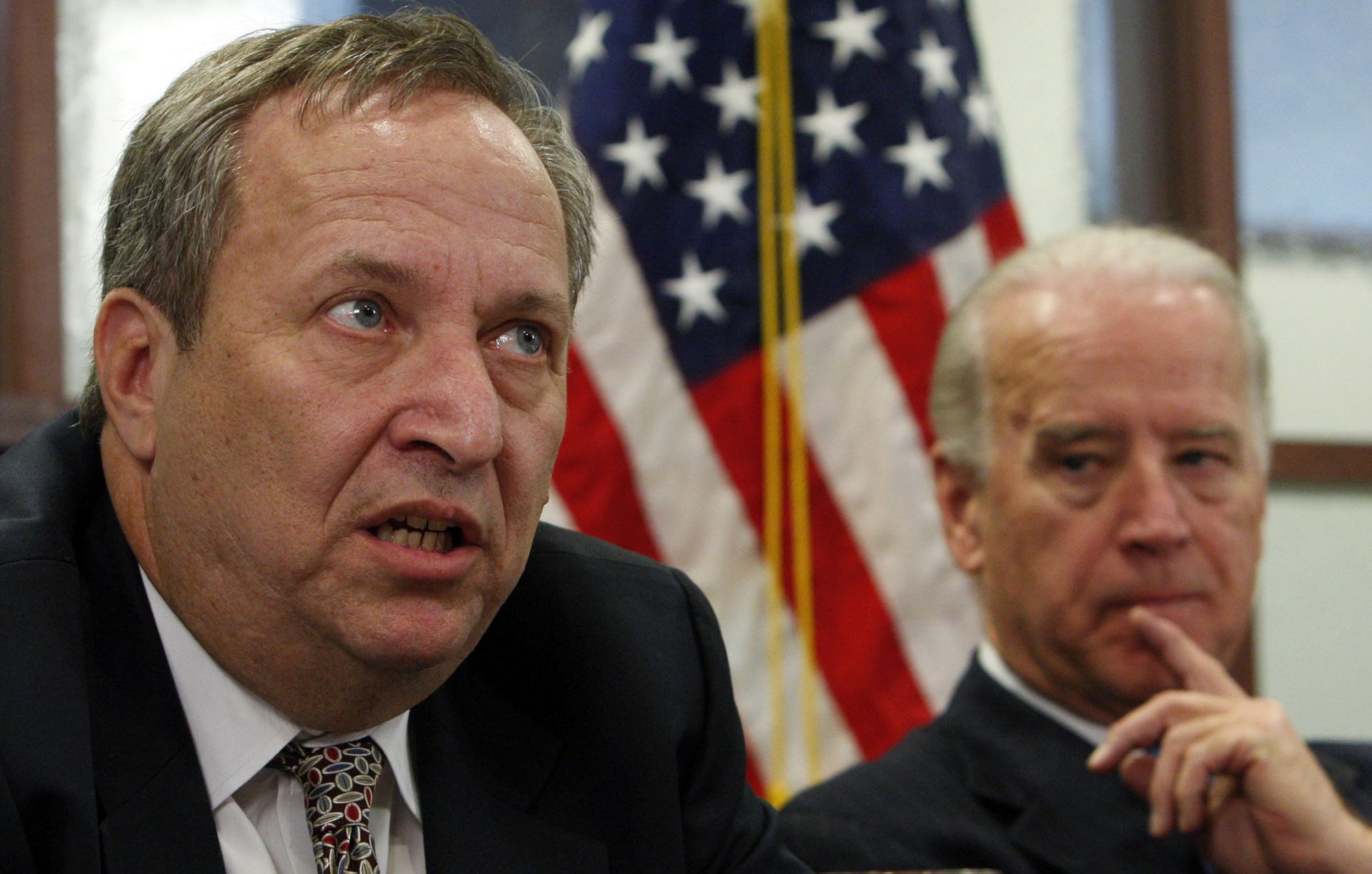 former-treasury-secretary-larry-summers-is-'skeptical'-about-student-loan-forgiveness