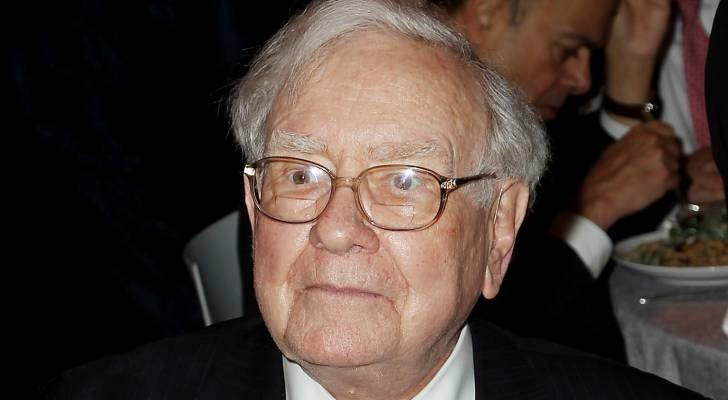 warren-buffett-says-here's-how-to-keep-your-finances-healthy-during-covid