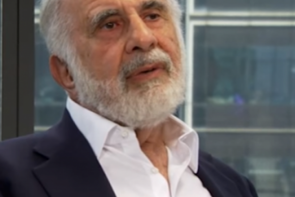 how-to-invest-like-carl-icahn