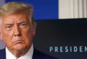trump's-attempt-to-steal-the-election-unravels-as-coronavirus-cases-surge