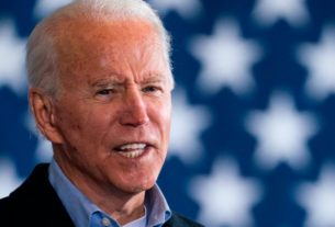 president-elect-joe-biden-to-announce-cabinet-picks-tuesday