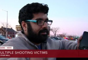 witnesses-describe-mass-shooting-at-mayfair-mall