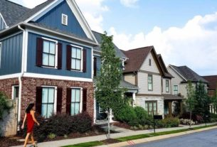 how-to-score-the-lowest-15-year-mortgage-rate-for-your-refinance