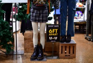 black-friday-sales,-consumer-confidence:-what-to-know-in-the-week-ahead