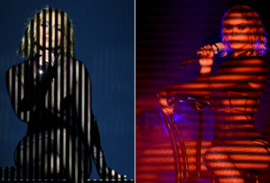 jennifer-lopez-accused-of-copying-beyonce-at-the-american-music-awards