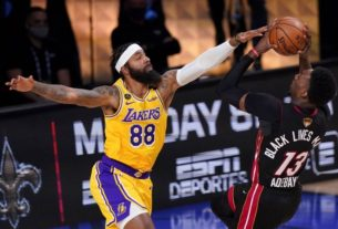lakers-will-bring-back-markieff-morris-on-two-year-deal
