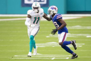 game-by-game-predictions-for-bills'-final-six-games