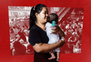 no-mother-wants-to-leave-her-child-—-but-in-the-philippines,-it-can-feel-like-there's-little-choice