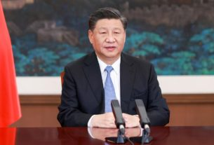 china's-xi-jinping-is-pushing-for-a-global-covid-qr-code.-he-may-struggle-to-convince-the-world